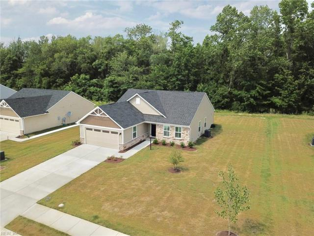 111 First View Way, Moyock, NC 27958 (#10267091) :: The Kris Weaver Real Estate Team