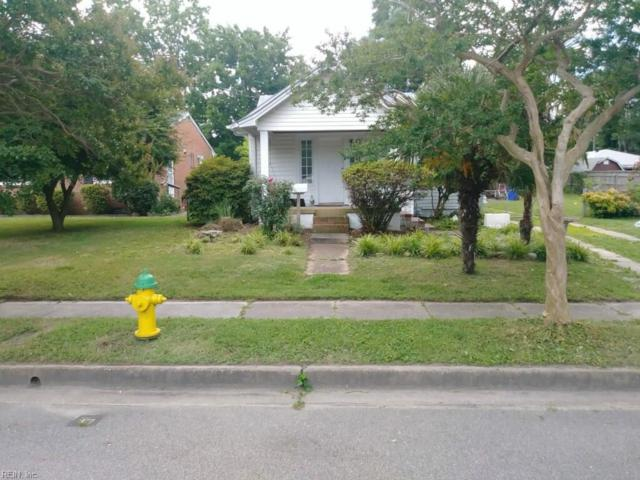 9260 Peachtree St, Norfolk, VA 23503 (#10267095) :: The Kris Weaver Real Estate Team