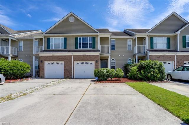 2261 Bizzone Cir, Virginia Beach, VA 23464 (#10267096) :: Atlantic Sotheby's International Realty