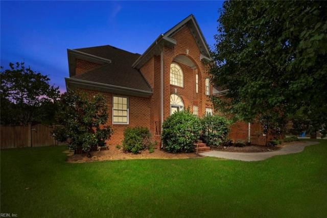 1100 Palomino Ct, Chesapeake, VA 23322 (#10267098) :: Atlantic Sotheby's International Realty