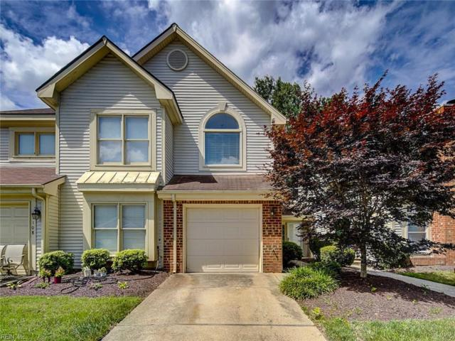 1110 Shoal Creek Trl, Chesapeake, VA 23320 (#10267100) :: Berkshire Hathaway HomeServices Towne Realty
