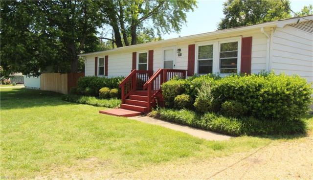 152 Kempsville Rd, Chesapeake, VA 23320 (#10267162) :: Abbitt Realty Co.