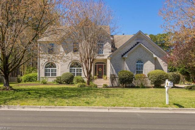 2601 Casa Ct, Virginia Beach, VA 23456 (MLS #10267179) :: Chantel Ray Real Estate