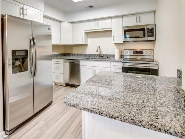 6628 Stoney Pt N, Norfolk, VA 23502 (MLS #10267181) :: Chantel Ray Real Estate