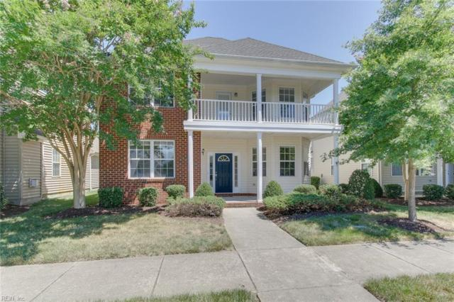 836 Willberry Dr, Virginia Beach, VA 23462 (#10267220) :: Upscale Avenues Realty Group