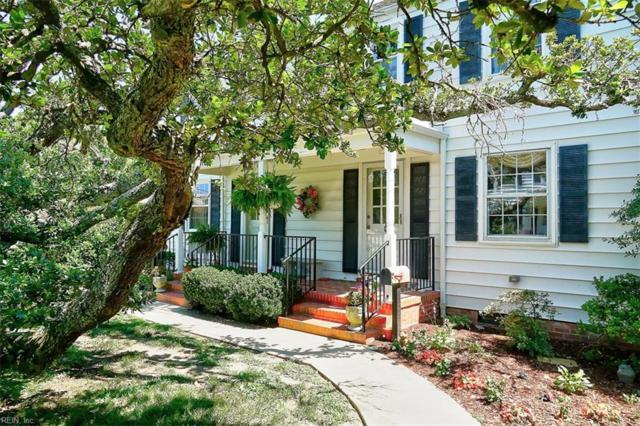 7112 Atlantic Ave, Virginia Beach, VA 23451 (#10267221) :: The Kris Weaver Real Estate Team
