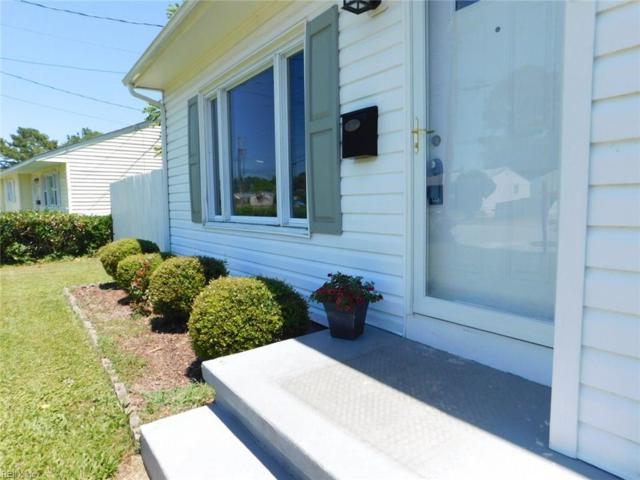 1628 Janke Rd, Virginia Beach, VA 23455 (#10267230) :: Abbitt Realty Co.