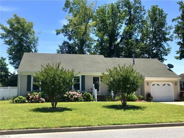 417 Mishannock Way, Chesapeake, VA 23323 (#10267248) :: Abbitt Realty Co.