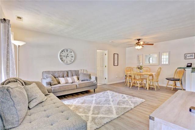 2801 Leeds Ct, Chesapeake, VA 23321 (#10267250) :: Vasquez Real Estate Group