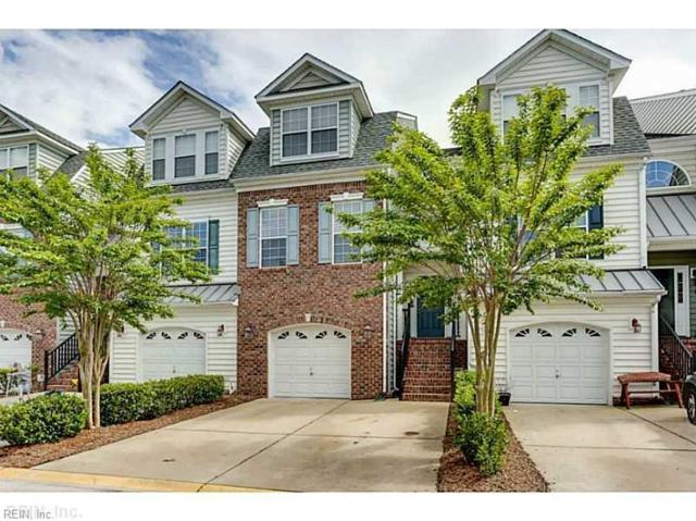 4473 Leamore Square Rd, Virginia Beach, VA 23462 (#10267262) :: Vasquez Real Estate Group
