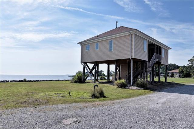 208 Anchor Ln, York County, VA 23692 (#10267304) :: Abbitt Realty Co.