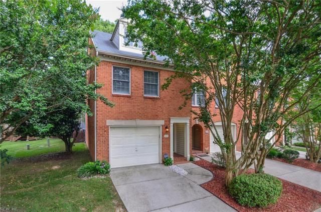 533 Kristy Ct, Newport News, VA 23602 (MLS #10267374) :: Chantel Ray Real Estate