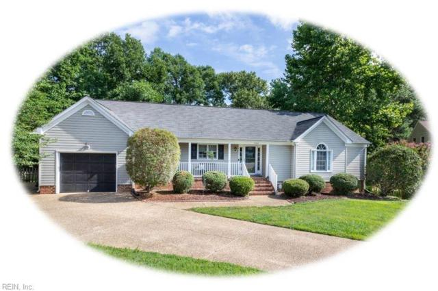 3789 Mulberry Ln, James City County, VA 23188 (#10267402) :: RE/MAX Alliance