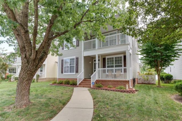 273 W Gilbert St, Hampton, VA 23669 (#10267406) :: Abbitt Realty Co.