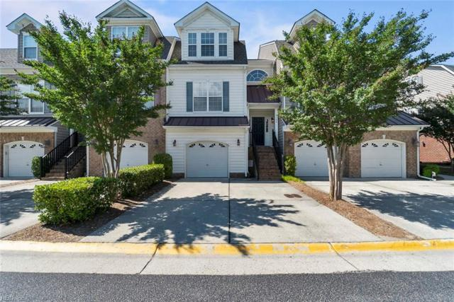 4504 Barkingdale Dr, Virginia Beach, VA 23462 (#10267459) :: Vasquez Real Estate Group