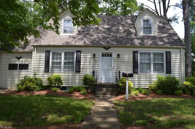 208 E Bayview Blvd, Norfolk, VA 23503 (#10267460) :: Abbitt Realty Co.