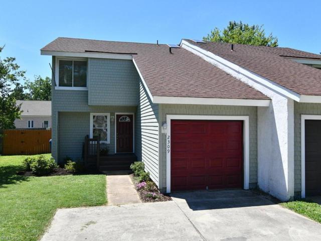 2309 Pleasure House Rd, Virginia Beach, VA 23455 (#10267485) :: RE/MAX Alliance