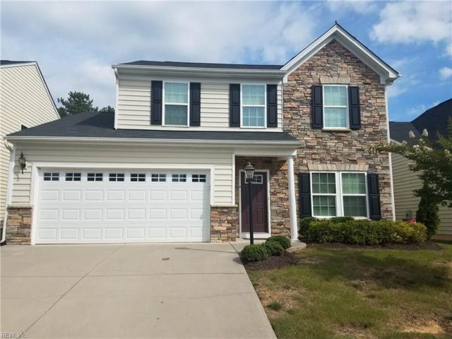 10837 White Dogwood Dr, New Kent County, VA 23140 (#10267493) :: Abbitt Realty Co.
