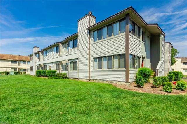 520 Rivers Rch, Virginia Beach, VA 23452 (#10267526) :: The Kris Weaver Real Estate Team