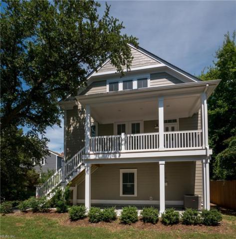 6506 Atlantic Ave B, Virginia Beach, VA 23451 (#10267536) :: The Kris Weaver Real Estate Team