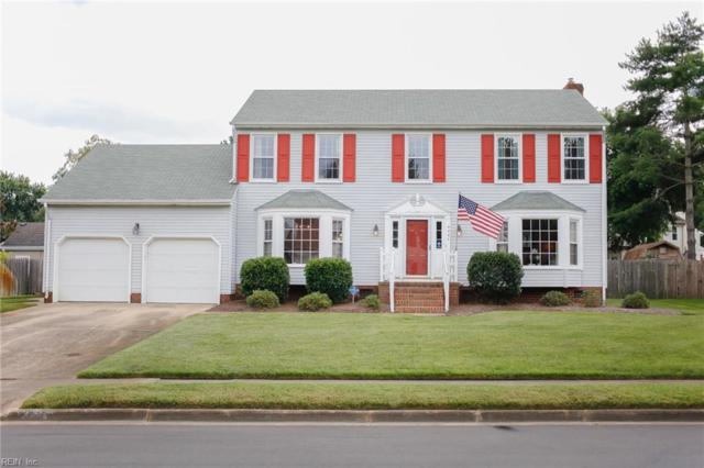 4441 Revere Dr, Virginia Beach, VA 23456 (#10267546) :: Abbitt Realty Co.