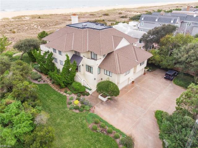 7510 Ocean Front Ave, Virginia Beach, VA 23451 (#10267554) :: The Kris Weaver Real Estate Team