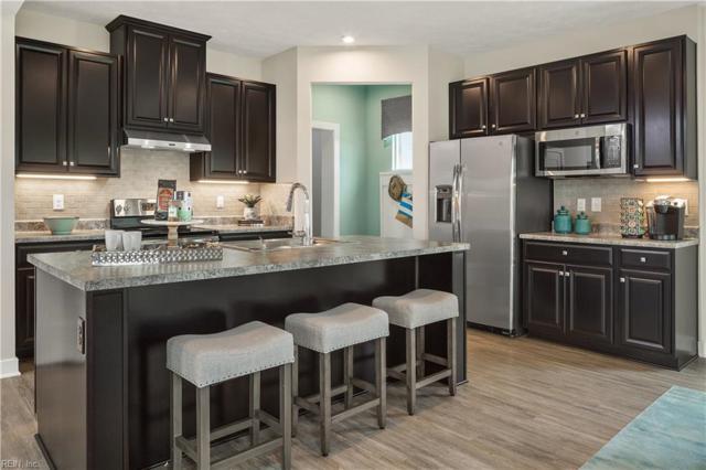 MM The Allegheny At Culpepper Lndg, Chesapeake, VA 23323 (#10267568) :: The Kris Weaver Real Estate Team