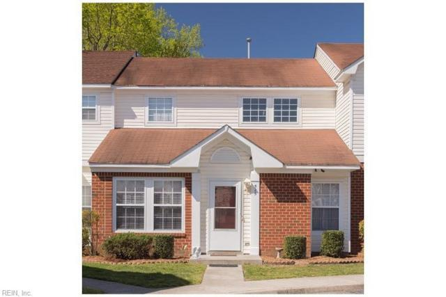 525 Track Xing, Chesapeake, VA 23320 (#10267573) :: Berkshire Hathaway HomeServices Towne Realty