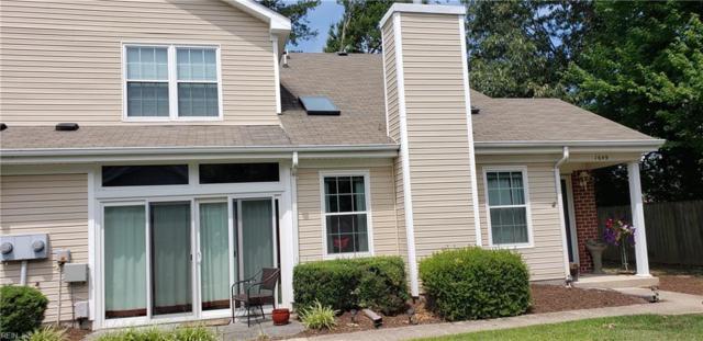 1649 Orchard Grove Dr, Chesapeake, VA 23320 (#10267633) :: RE/MAX Alliance