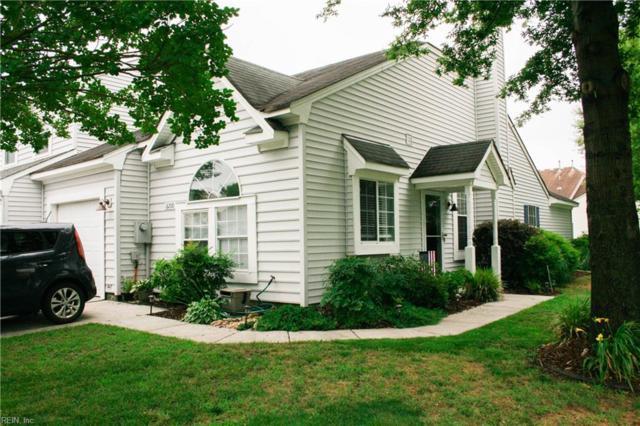 6200 Oakglen Dr, Suffolk, VA 23435 (#10267669) :: Atlantic Sotheby's International Realty