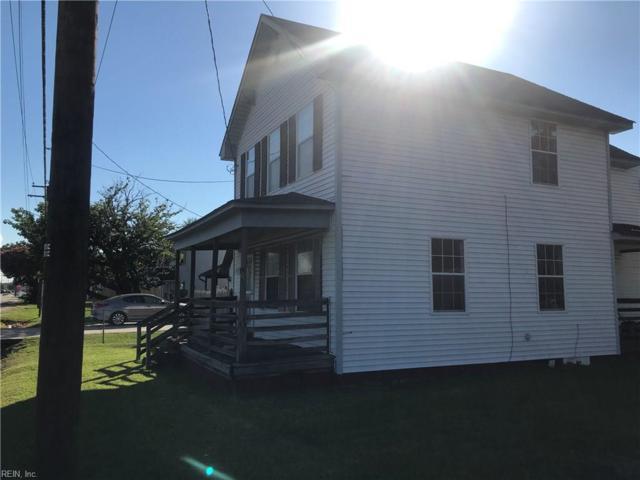 3714 E Princess Anne Rd, Norfolk, VA 23502 (MLS #10267671) :: AtCoastal Realty
