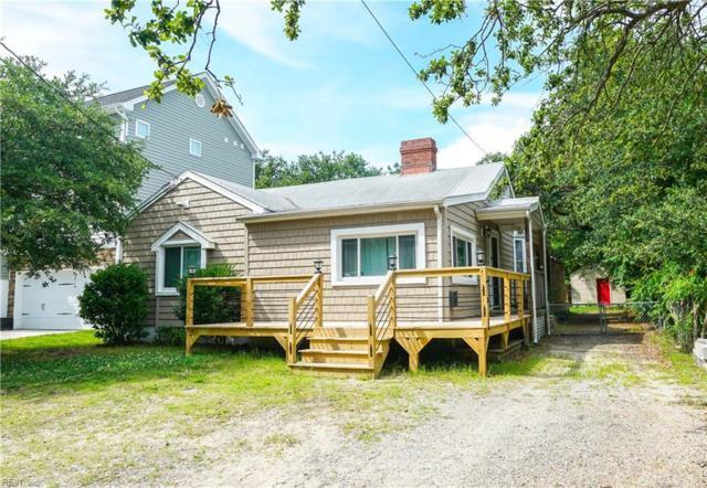 856 Little Bay Ave, Norfolk, VA 23503 (MLS #10267700) :: Chantel Ray Real Estate