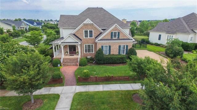 2032 Emelita Dr, Virginia Beach, VA 23456 (MLS #10267728) :: Chantel Ray Real Estate