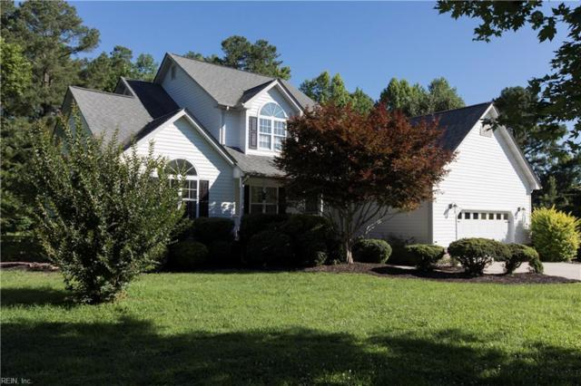 4966 Elizabeth Ln, Gloucester County, VA 23061 (MLS #10267743) :: AtCoastal Realty