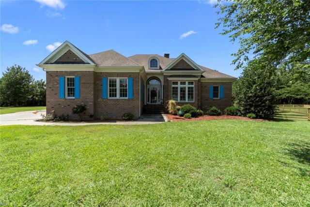 807 Lister Chase, Elizabeth City, NC 27909 (#10267782) :: Upscale Avenues Realty Group