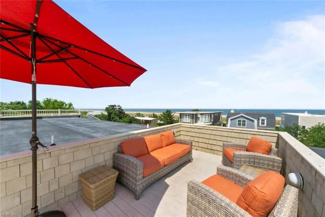 109 72nd St A, Virginia Beach, VA 23451 (#10267790) :: AMW Real Estate