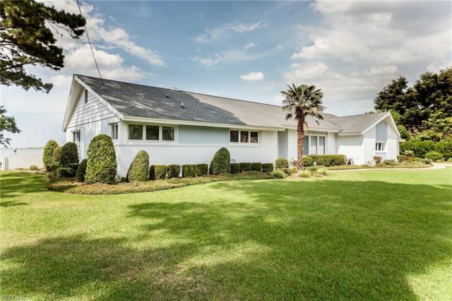4631 River Shore Rd, Portsmouth, VA 23703 (#10267802) :: Abbitt Realty Co.
