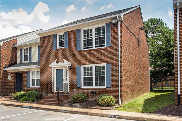 4411 Pepper Ridge Ct, Chesapeake, VA 23321 (#10267894) :: Vasquez Real Estate Group