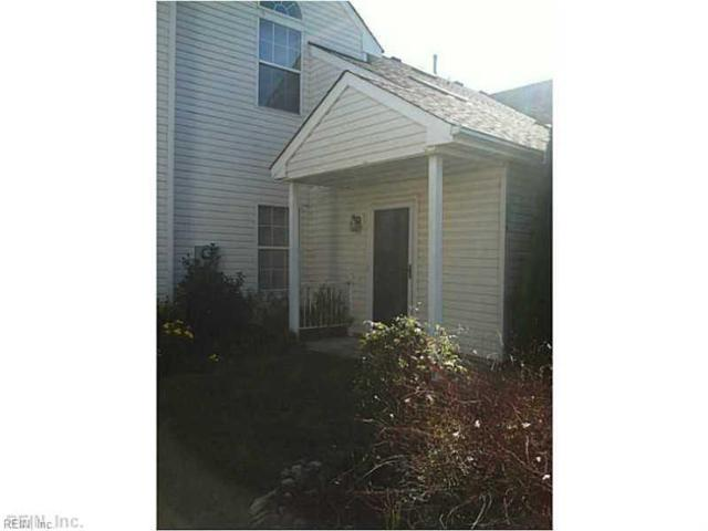 104 Andover Ct, York County, VA 23693 (MLS #10267902) :: Chantel Ray Real Estate
