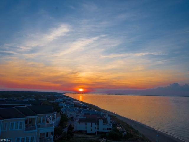 3558 Shore Dr #1010, Virginia Beach, VA 23455 (#10267914) :: Rocket Real Estate