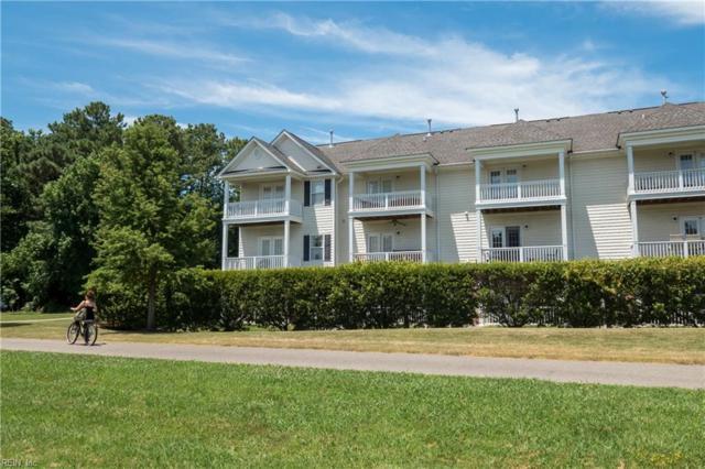 764 Sequoia Way, Virginia Beach, VA 23451 (#10268028) :: The Kris Weaver Real Estate Team
