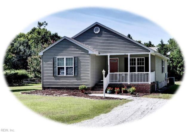 404 Carriage Rd, James City County, VA 23188 (#10268034) :: RE/MAX Alliance