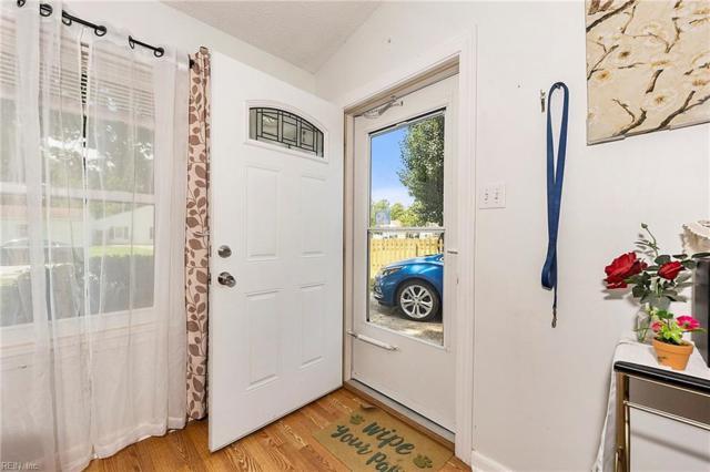 327 Cobblewood Arch, Chesapeake, VA 23320 (#10268044) :: Abbitt Realty Co.