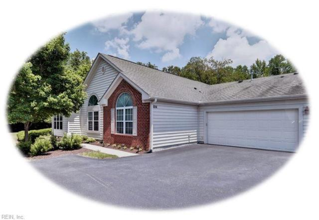 3214 Pristine Vw, James City County, VA 23188 (#10268082) :: RE/MAX Alliance