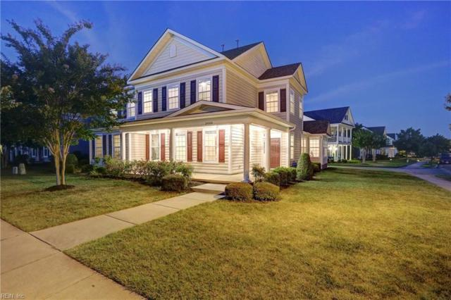 3000 Parkside Cir, Suffolk, VA 23435 (MLS #10268097) :: Chantel Ray Real Estate