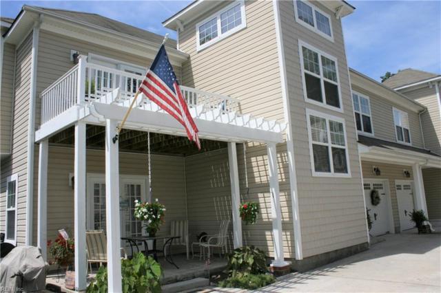 418 Fountain Dr, Virginia Beach, VA 23454 (#10268100) :: Upscale Avenues Realty Group