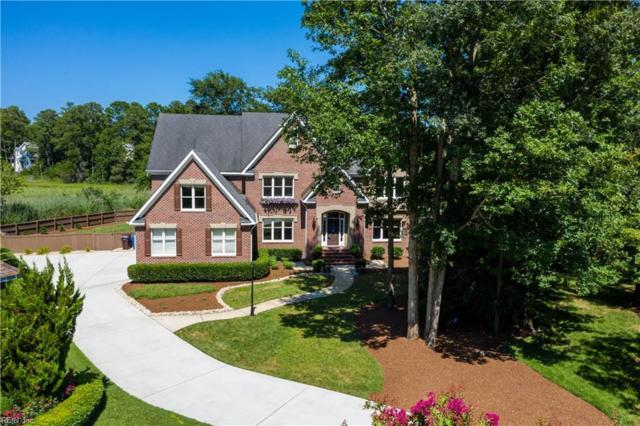 210 Signal Quay, Chesapeake, VA 23320 (#10268101) :: AMW Real Estate