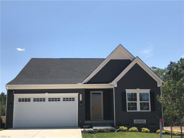 MM Br2 Goddin Ct, James City County, VA 23168 (MLS #10268113) :: Chantel Ray Real Estate