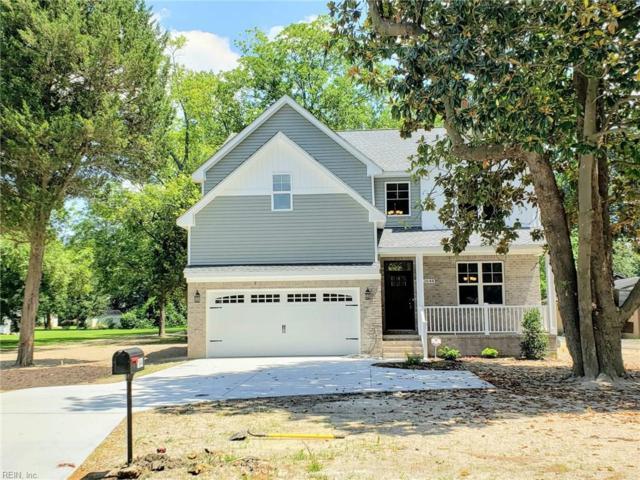 1644 Jack Frost Rd, Virginia Beach, VA 23455 (#10268123) :: The Kris Weaver Real Estate Team