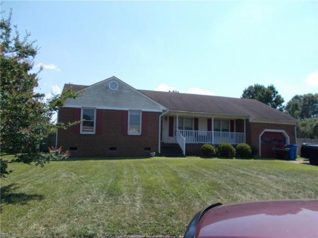 3205 Holly Ridge Ct, Chesapeake, VA 23323 (MLS #10268196) :: AtCoastal Realty